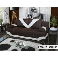 SOFIA Kanapa (4)