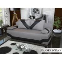 SOFIA Kanapa (5)