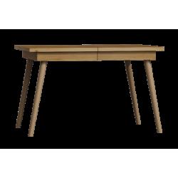 BELLO (17) Stół 120