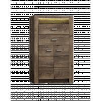 INDIANA - Komoda 76 x 127  (6)