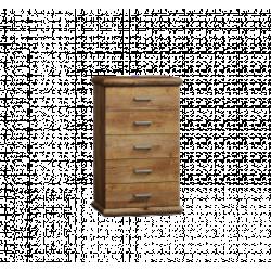 KORA - Komoda 70 x 110   (K15)