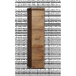 KORA - półszafa 46.5 x 192   (K2)
