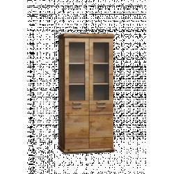 KORA - Witryna 87 x 192   (K3)