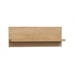 NATURAL (11) Półka 120 cm