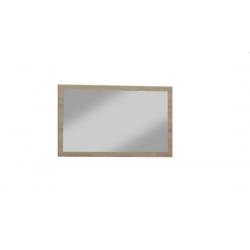 ORLANDO J. (16) Lustro 115 cm