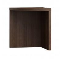 VEGAS - Łącznik biurka 67 (V32)