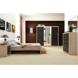VEGAS - Sypialnia 1