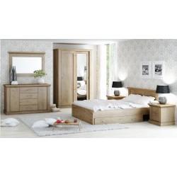ANTICA -  Sypialnia