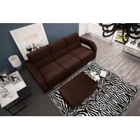 ALISS 2 - Sofa 2307
