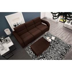 ALISS- Sofa 2307