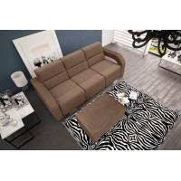 ALISS- Sofa 2305