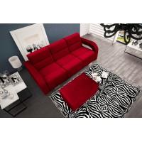 ALISS- Sofa 2309