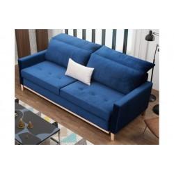 AZJA - Sofa ( 213 x 101)