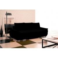 BENITA 16 - Sofa Penta 20