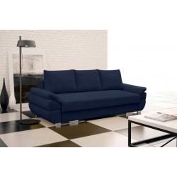 BENITA 12 - Sofa Penta 15