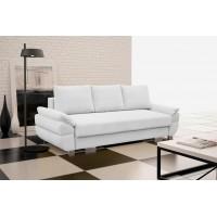BENITA 6 - Sofa Penta 01