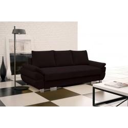 BENITA 8 - Sofa Penta 08