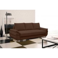 BENITA- Sofa Penta 09