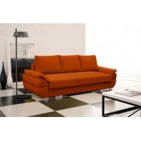 BENITA- Sofa Penta 11