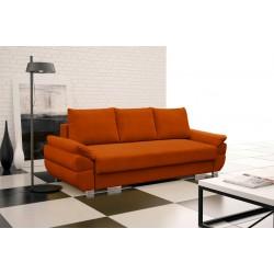 BENITA 9 - Sofa Penta 11