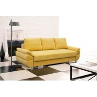 BENITA- Sofa Penta 12