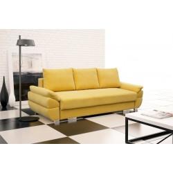 BENITA 10 - Sofa Penta 12