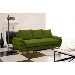 BENITA 11 - Sofa Penta 13