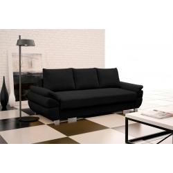 BENITA 15 - Sofa Penta 18