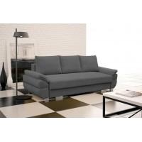 BENITA- Sofa Penta 17