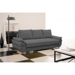 BENITA 14 - Sofa Penta 17
