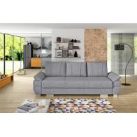 BENITA 4 - Sofa Inari 91