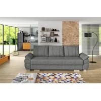 BENITA 5 - Sofa Inari 94