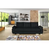 BENITA 1 - Sofa Inari 100