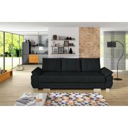 BENITA- Sofa Inari 100