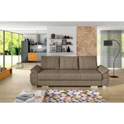 BENITA 2 - Sofa Inari 23