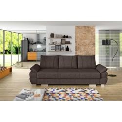 BENITA- Sofa Inari 27