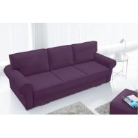 BUKIET 1 - Sofa (256 x 103)