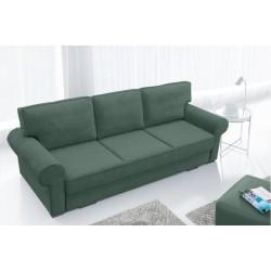 BUKIET 2 - Sofa (256 x 103)