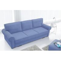 BUKIET 4 - Sofa (256 x 103)