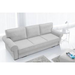 BUKIET 3 - Sofa (256 x 103)