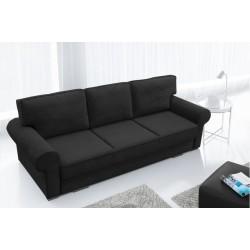 BUKIET 5 - Sofa (256 x 103)