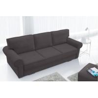 BUKIET 6 - Sofa (256 x 103)