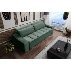 CEZAR (2) - Sofa