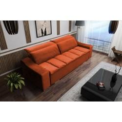 CEZAR (5) - Sofa