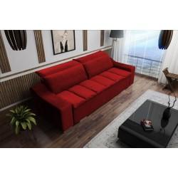 CEZAR (4) - Sofa