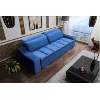 CEZAR (1) - Sofa