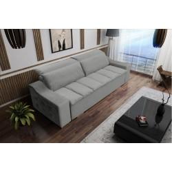 CEZAR (3) - Sofa