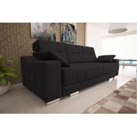 CYNITA 2 - Sofa (255 x 101)
