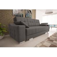 CYNITA 3 - Sofa (255 x 101)