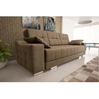 CYNITA 4 - Sofa (255 x 101)